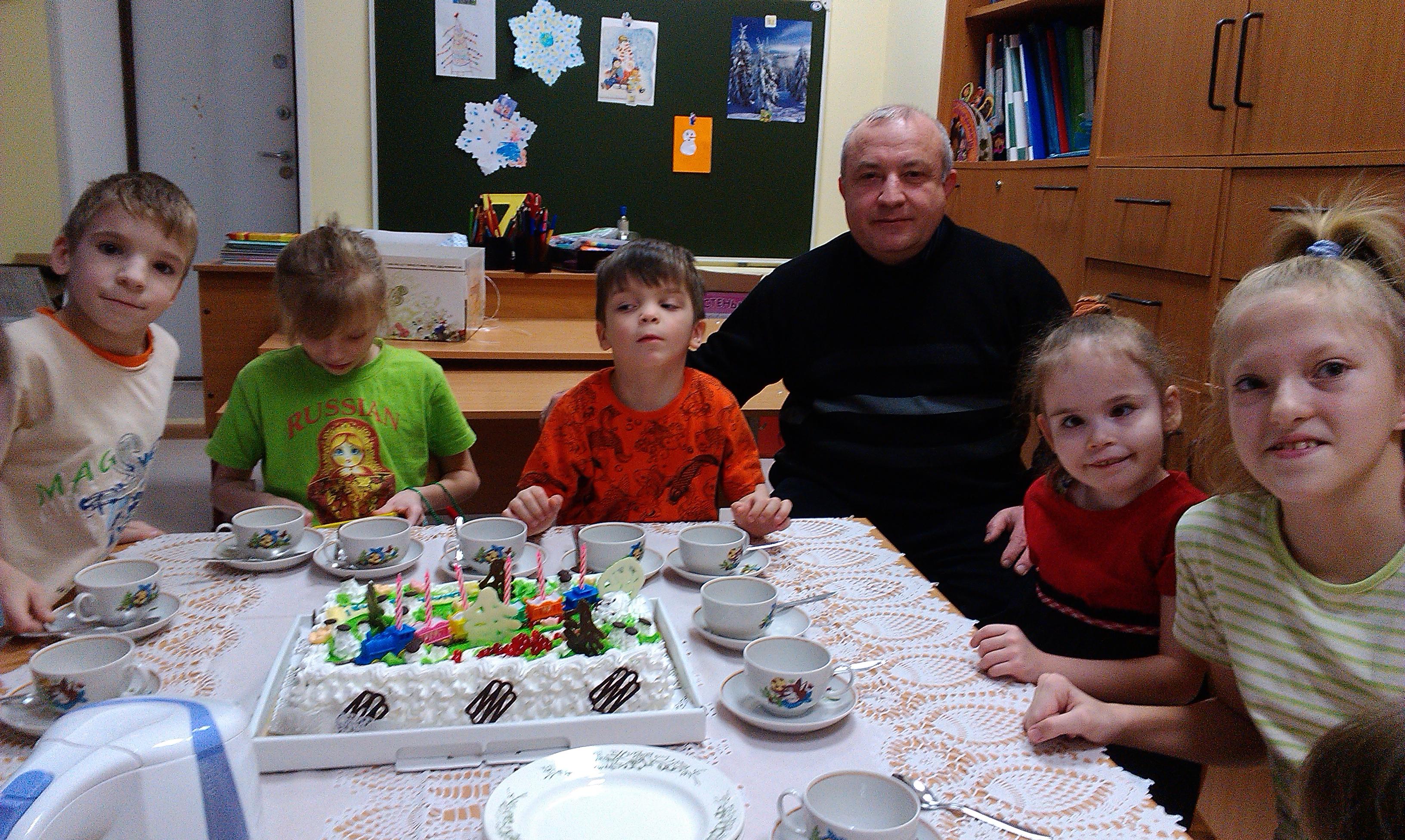 shefstvo-nad-detskim-domom-4