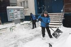 uborka-snega-2018-03