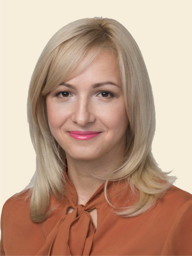 ГайдароваЮА