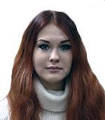 PuzanovaYA