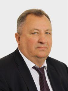 YaryichevskiyPI